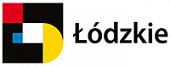 lodzkie-logo
